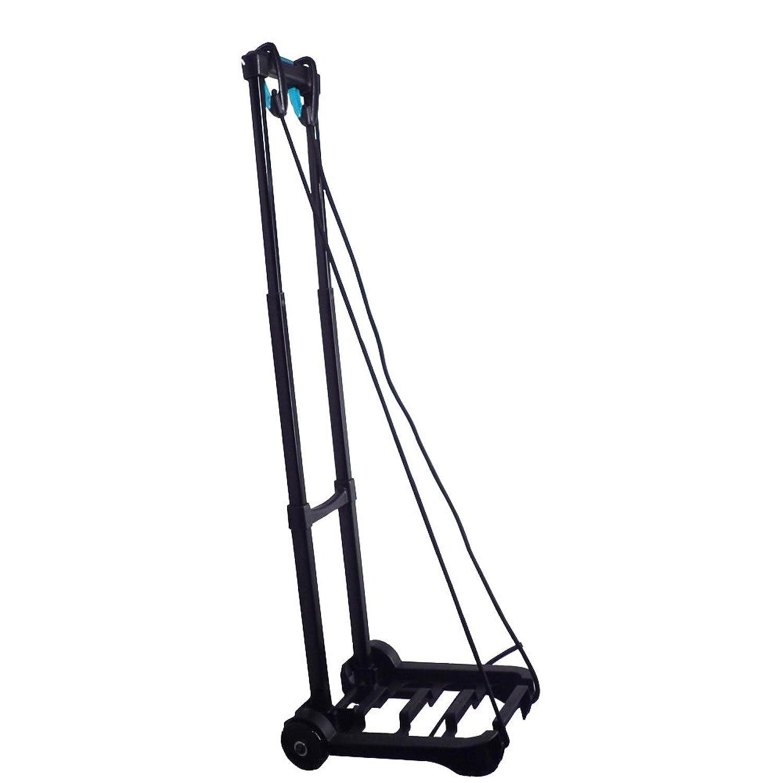 Luggage Carts | Amazon.com