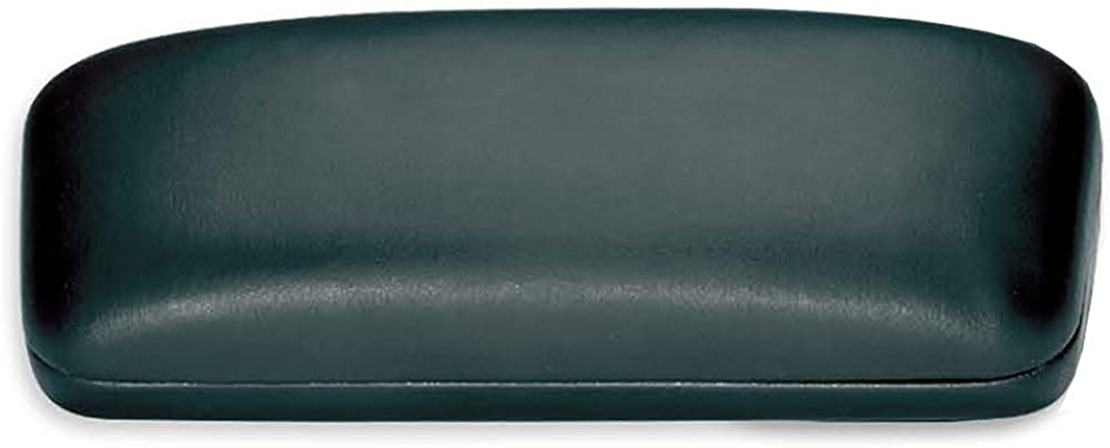 Hard Eyeglass Case Small To...