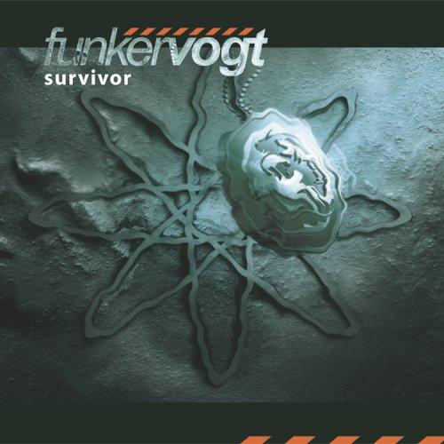 Funker Vogt - Survivor 12 - Zortam Music