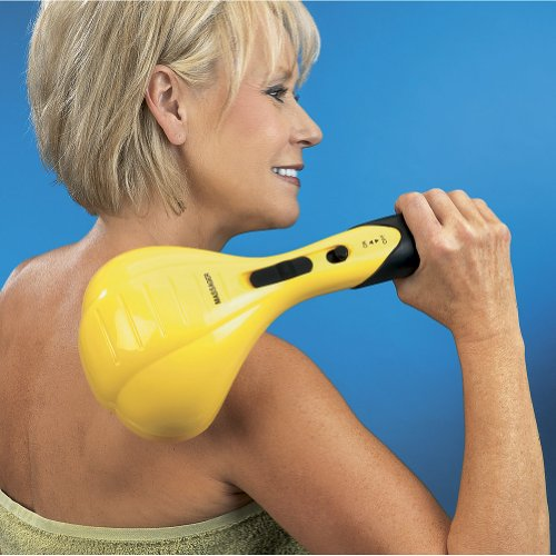 Deep-Tissue-Ergonomic-Muscle-Hammer-Massager-Body-Tension-Aches-Relief