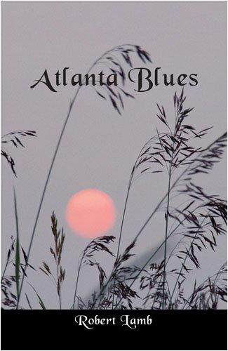 Read Online Atlanta Blues pdf epub