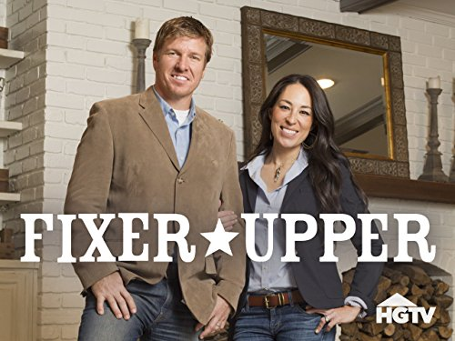 fixer upper season 4 amazon digital services llc. Black Bedroom Furniture Sets. Home Design Ideas