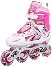 حذاء تزلج من جمعة - متعدد الالوان
