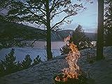 Instafire Granulated Fire Starter, All