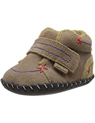 pediped Ronnie Boot