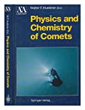 Physics and Chemistry of Comets, , 3540512284
