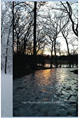 Your Notebook! Lakewood Winter (Volume 1) Paperback
