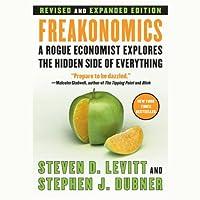 Freakonomics: Revised Edition