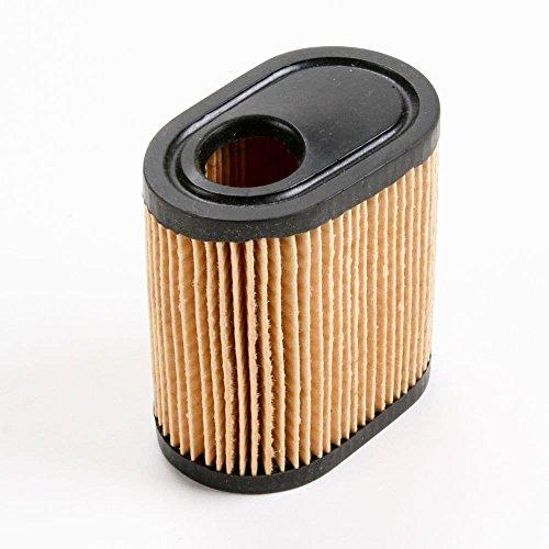 Craftsman 30-031 Lawn & Garden Equipment Engine Air Filter Genuine Original Equipment Manufacturer (OEM) Part for Craftsman & Tecumseh by Craftsman