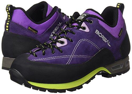 Boreal Drom W's - Zapatos deportivos para mujer