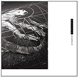 Pixies: Doolittle 25 (Audio CD)