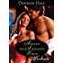 Seduced: The Scandalous Virgin (Gentlemen of Fortune)
