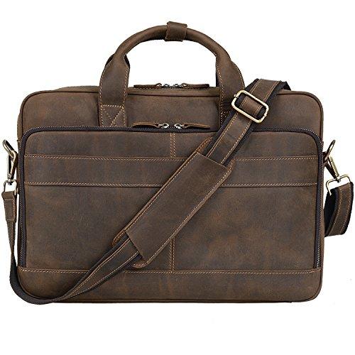 Buy mens leather bag