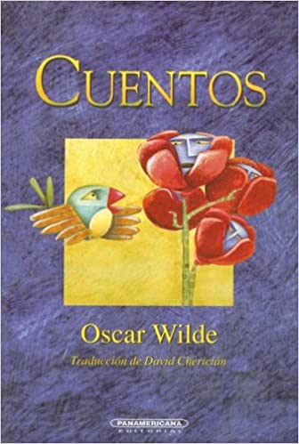 Cuentos / Stories (Literatura Juvenil (Panamericana Editorial)) (Spanish Edition) (Spanish)