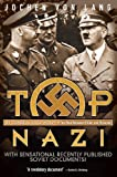 img - for Top Nazi: SS General Karl Wolff book / textbook / text book