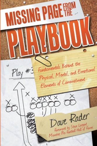 missing-page-from-the-playbook-fundamentals-behind-the-physical-mental-and-emotional-elements-of-commitment