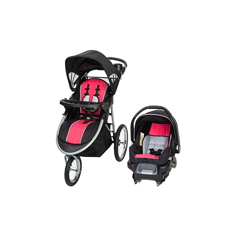baby-trend-pathway-35-jogger-travel-2