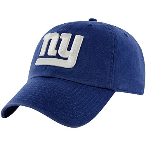 Giants Clean Out Lockers: New York Giants Super Bowl Hat, Giants Super Bowl Hat