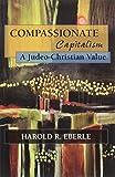 ISBN: 1882523350 - Compassionate Capitalism