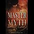 Master of Myth (The Antigone's Wrath Series Book 1)
