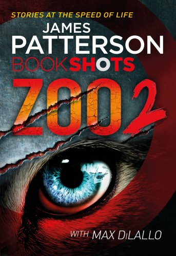 Zoo 02 James Patterson