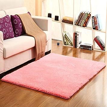 Amazon.com: Place Mats Rug Carpet living room modern bedroom coffee ...