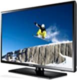 Samsung H46B 46-Inch Direct Lit LED Commercial Display