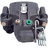 Cardone 18-B4536 Remanufactured Domestic Friction Ready (Unloaded) Brake Caliper