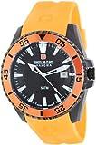 Swiss Military by Hanowa Men's Watches 06-4211.27.007.79