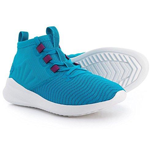 (ニューバランス) New Balance レディース ランニング?ウォーキング シューズ?靴 Cypher Run Cross-Training Shoes [並行輸入品]