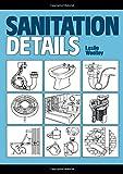 Sanitation Details