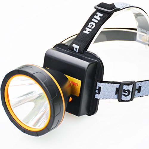 olidear LED Headlamps Camping