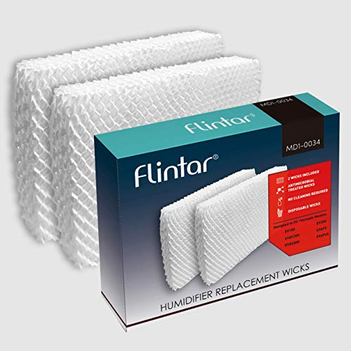 evap40 humidifier - 2