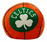 NBA Boston Celtics Cloud