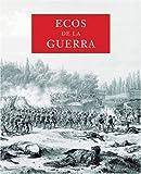 Ecos de la Guerra, Luis Gerardo Morales Moreno, 0888996047