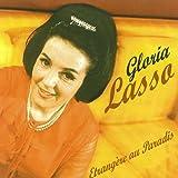 Etrangere Au Paradis by Lasso, Gloria (2006-04-18)