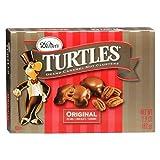 Demets Turtles