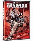 Wire, The: Season 4