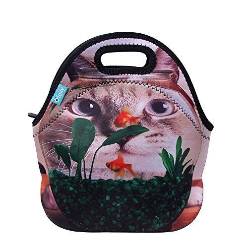 Bag Byo - 9