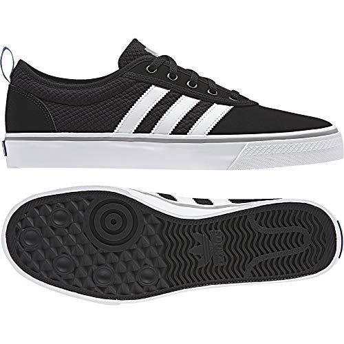 grpumg Adi Adidas 2 zwart voor ease ftwbla Sneakers 46 unisex 3 negbas 48fdq87