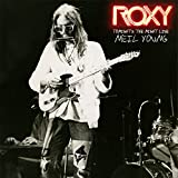 #10: Roxy - Tonight's the Night Live