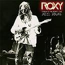 Roxy - Tonight's the Night Live (2LP)