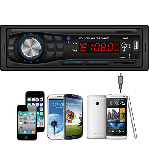 cheap car audio battery - 9