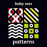 Baby Sees Patterns