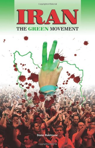 Iran: The Green Movement