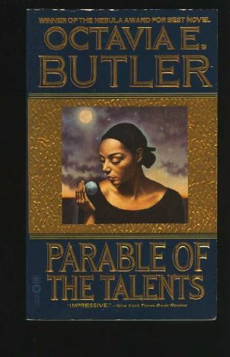 octavia e butler parable of the sower pdf
