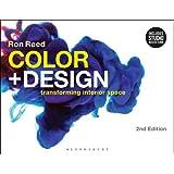 Color + Design: Bundle Book + Studio Access Card