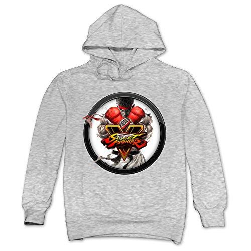 jxmd-mens-street-fighter-v-hoodies-ash-size-m