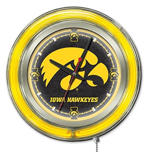 Hawkeyes Bar Stool Iowa Hawkeyes Bar Stool Hawkeyes Bar