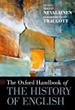 img - for The Oxford Handbook of the History of English (Oxford Handbooks) book / textbook / text book